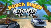 Взлом Beach Buggy Racing (читы)