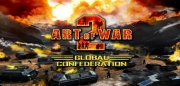 Art of war 2 полная версия
