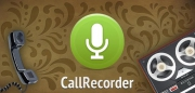 Call Recorder на русском