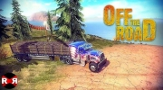 Off The Road - OTR Open World Driving взлом (Мод много денег)